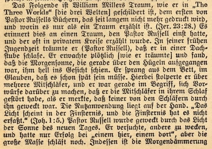 picture: http://www.manfred-gebhard.de/Schriftstudien432.jpg