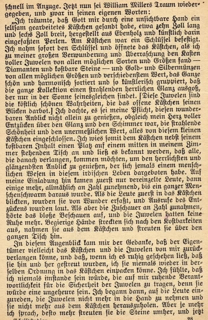 picture: http://www.manfred-gebhard.de/Schriftstudien433.jpg