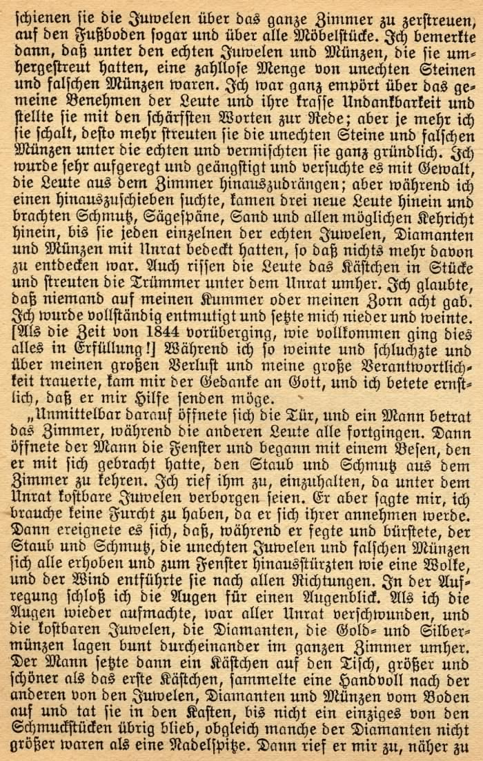 picture: http://www.manfred-gebhard.de/Schriftstudien434.jpg