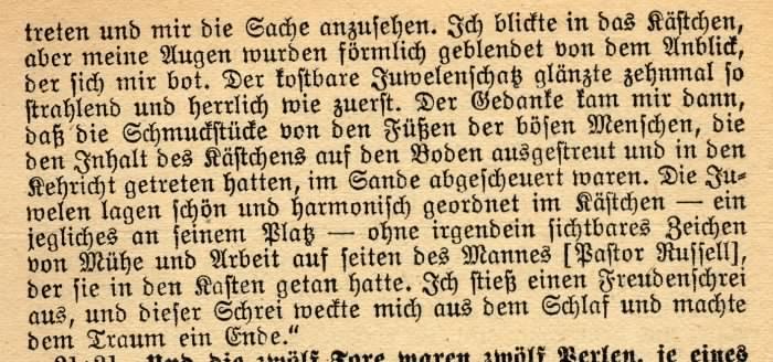 http://www.manfred-gebhard.de/Schriftstudien435.jpg