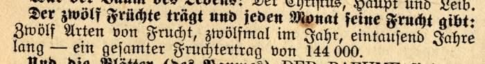 http://www.manfred-gebhard.de/Schriftstudien440.jpg