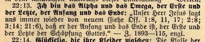 http://www.manfred-gebhard.de/Schriftstudien4442.jpg
