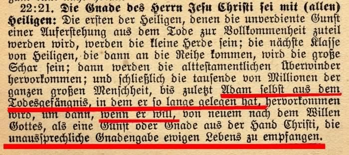 http://www.manfred-gebhard.de/Schriftstudien4462.jpg