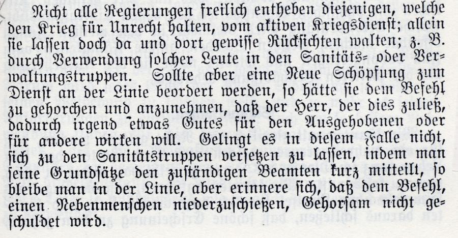 http://www.manfred-gebhard.de/Schriftstudien6591.jpg