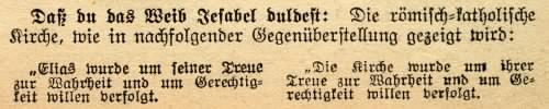 http://www.manfred-gebhard.de/Schriftstudien7201.jpg