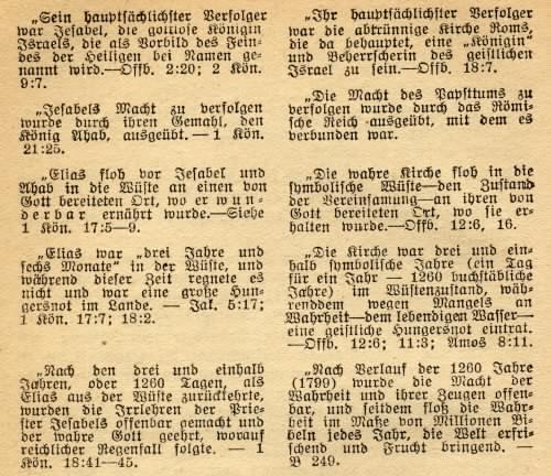 http://www.manfred-gebhard.de/Schriftstudien7202.jpg