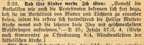 http://www.manfred-gebhard.de/Schriftstudien7204.jpg