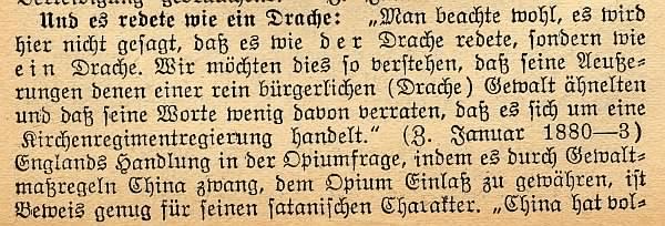 http://www.manfred-gebhard.de/Schriftstudienengland1.jpg