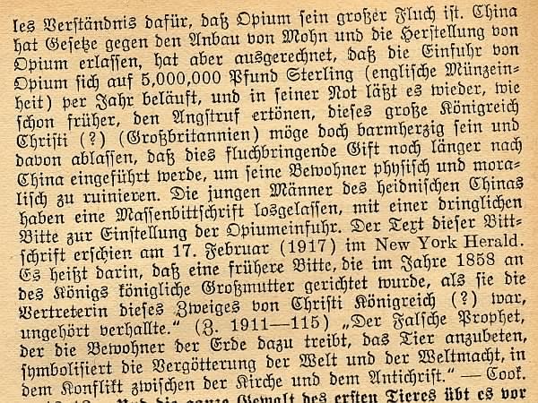 http://www.manfred-gebhard.de/Schriftstudienengland2.jpg