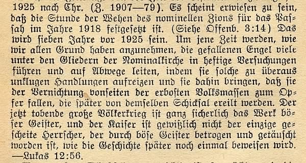 http://www.manfred-gebhard.de/Schriftstudienkaiser.jpg