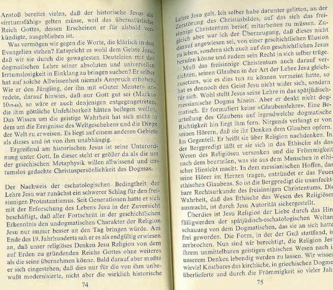 http://www.manfred-gebhard.de/Schweitzer.1.74.jpg