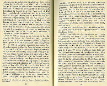 http//www.manfred-gebhard.de/Schweitzer.3.48.jpg