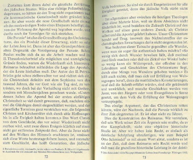 http://www.manfred-gebhard.de/Schweitzer.3.72.jpg
