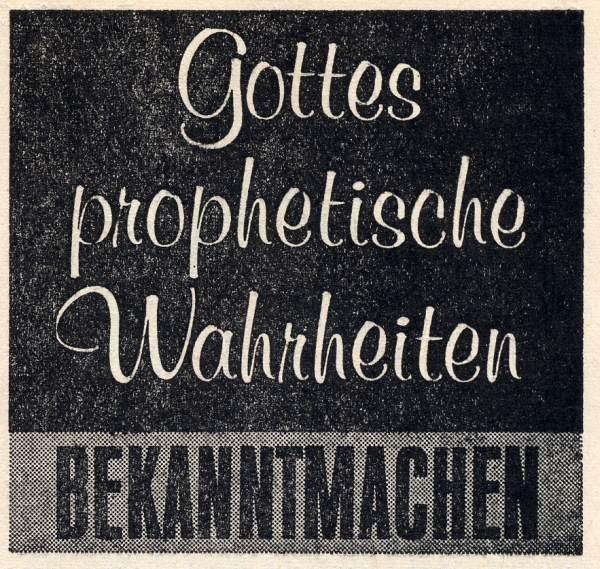 picture: http://www.manfred-gebhard.de/SklavedesWachtturms8.jpg