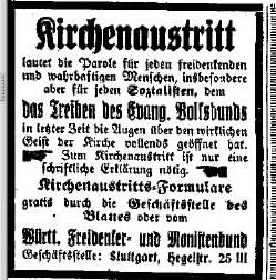 http://www.manfred-gebhard.de/Sonntagszt.5222.jpg