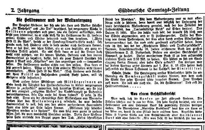 http://www.manfred-gebhard.de/Sonntagsztg.20321.jpg