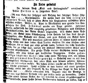 http://www.manfred-gebhard.de/Sonntagsztg203.21a.jpg