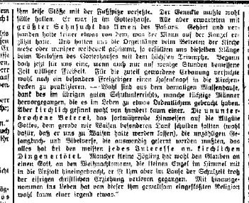 http://www.manfred-gebhard.de/Sonntagsztg203.21b.jpg