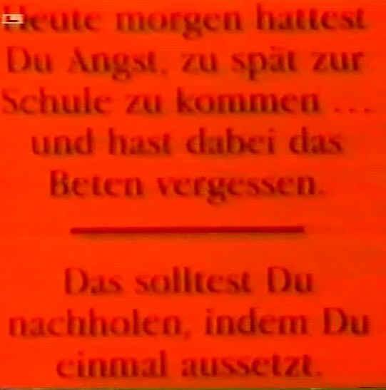 http://www.manfred-gebhard.de/Spielkarte1.jpg