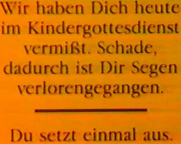 http://www.manfred-gebhard.de/Spielkarte2.jpg
