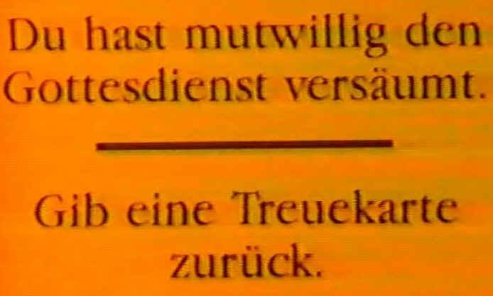 http://www.manfred-gebhard.de/Spielkarte3.jpg