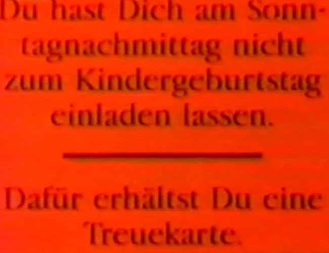 http://www.manfred-gebhard.de/Spielkarte4.jpg