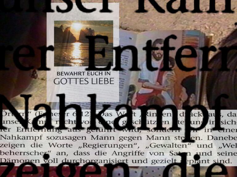 picture: http://www.manfred-gebhard.de/SpielohneGrenzendeutsch1.jpg