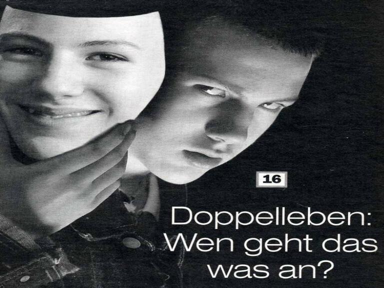 picture: http://www.manfred-gebhard.de/SpielohneGrenzendeutsch4-1.jpg