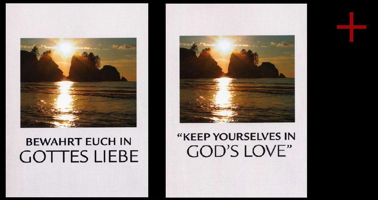 picture: http://www.manfred-gebhard.de/SpielohneGrenzendeutsch6.jpg