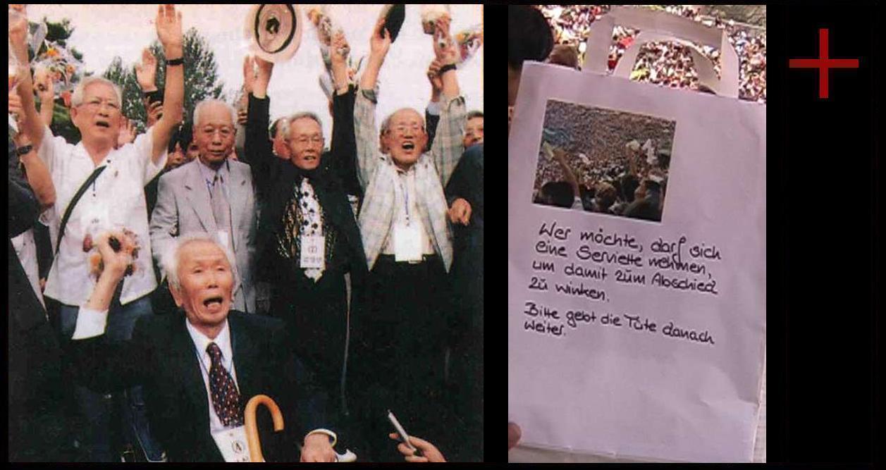 picture: http://www.manfred-gebhard.de/Spontan16.jpg