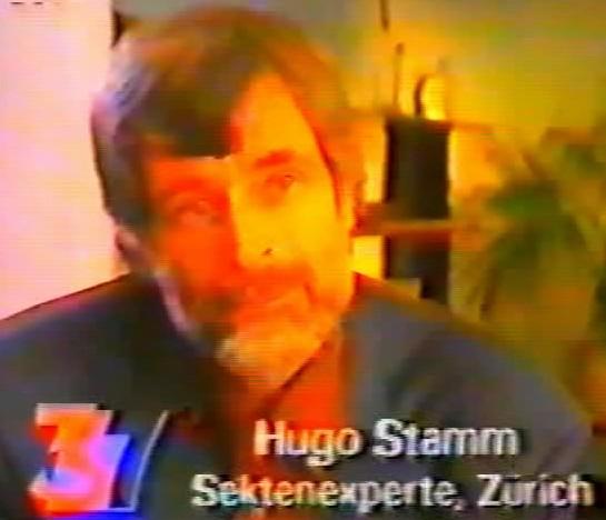 http://www.manfred-gebhard.de/Stamm.jpg