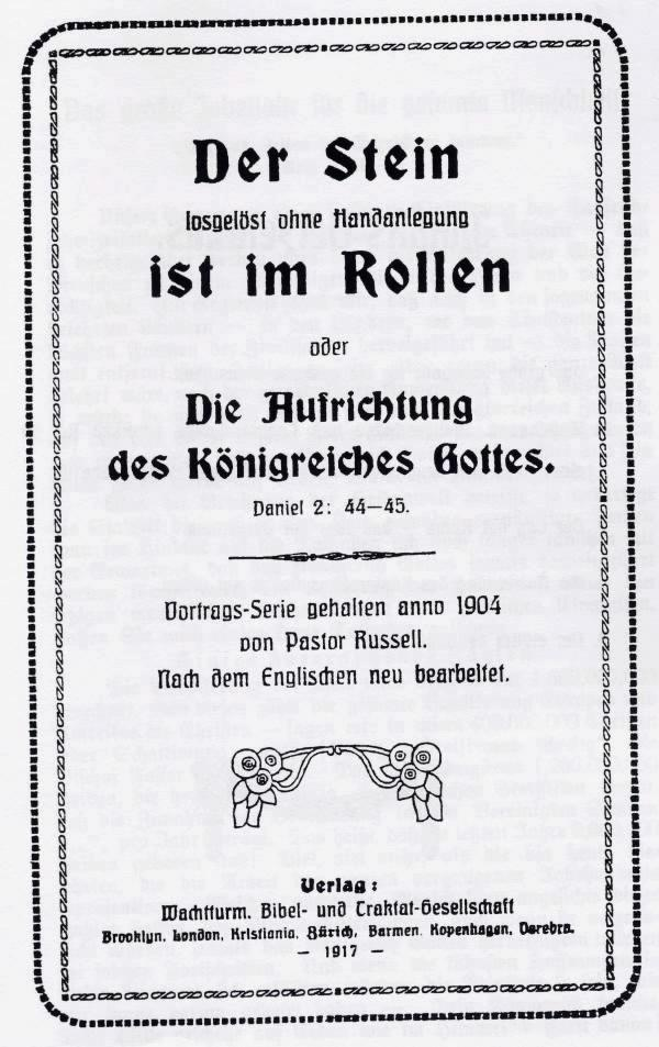 picture: http://www.manfred-gebhard.de/Stein17titel.jpg