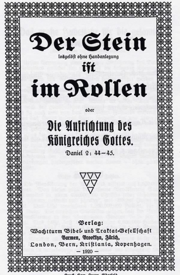 picture: http://www.manfred-gebhard.de/Stein20titel.jpg