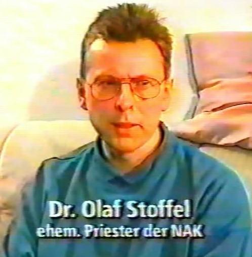 http://www.manfred-gebhard.de/Stoffel.jpg