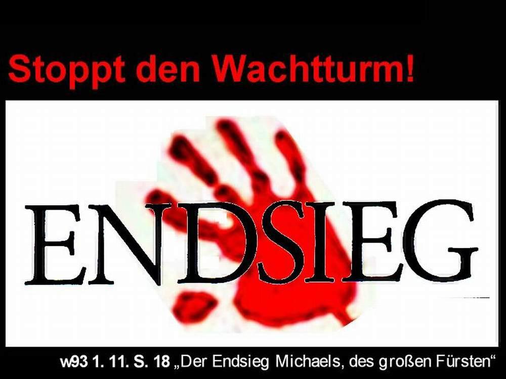 picture: http://www.manfred-gebhard.de/StopptWachtturm10.jpg
