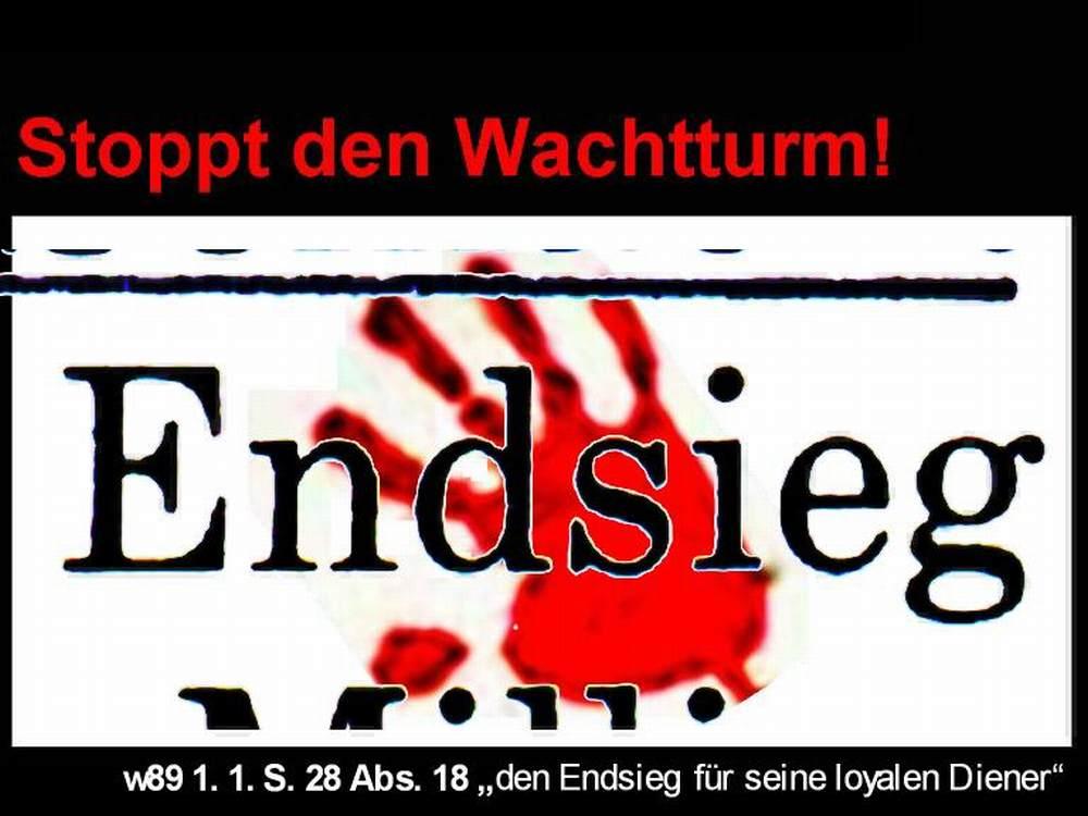 picture: http://www.manfred-gebhard.de/StopptWachtturm11.jpg