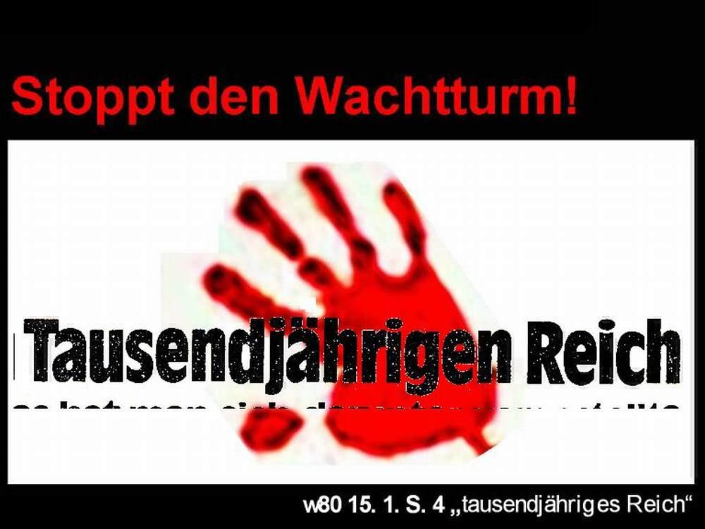 picture: http://www.manfred-gebhard.de/StopptWachtturm12.jpg