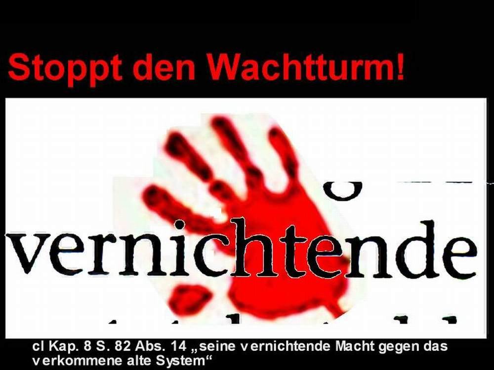 picture: http://www.manfred-gebhard.de/StopptWachtturm13.jpg