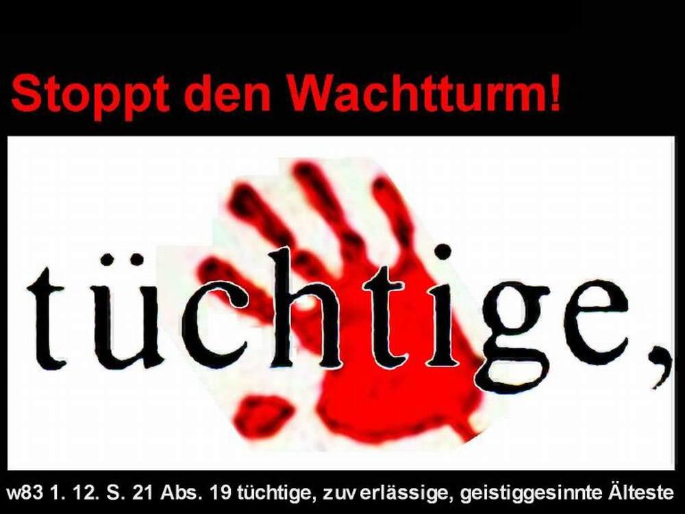 picture: http://www.manfred-gebhard.de/StopptWachtturm14.jpg