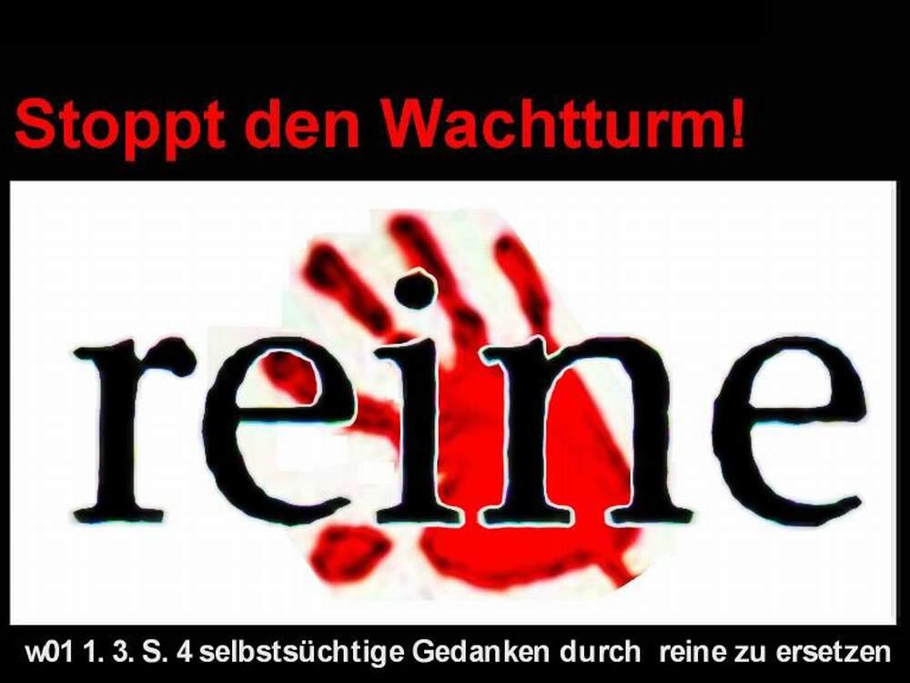 picture: http://www.manfred-gebhard.de/StopptWachtturm15.jpg