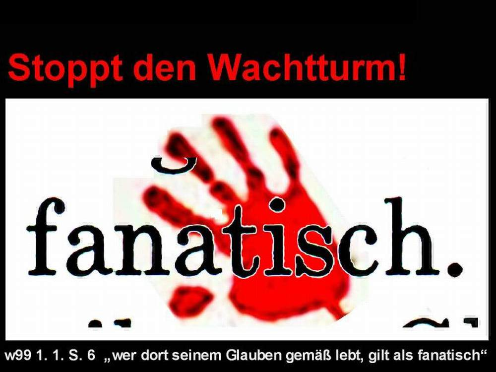 picture: http://www.manfred-gebhard.de/StopptWachtturm17.jpg