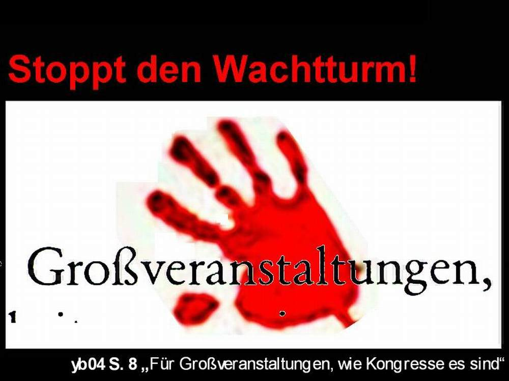 picture: http://www.manfred-gebhard.de/StopptWachtturm18.jpg
