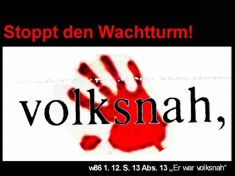 picture: http://www.manfred-gebhard.de/StopptWachtturm19.jpg