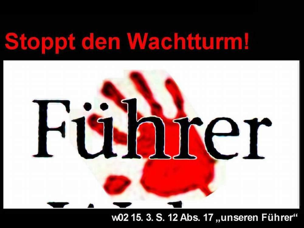 picture: http://www.manfred-gebhard.de/StopptWachtturm2.jpg