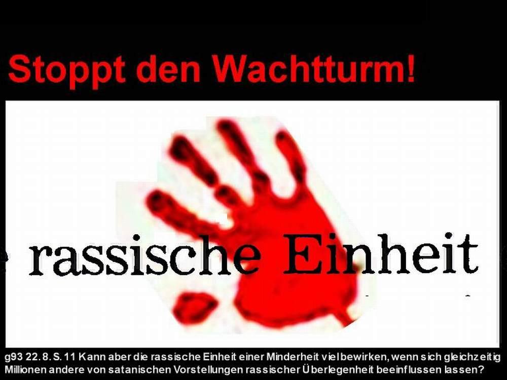 picture: http://www.manfred-gebhard.de/StopptWachtturm20.jpg