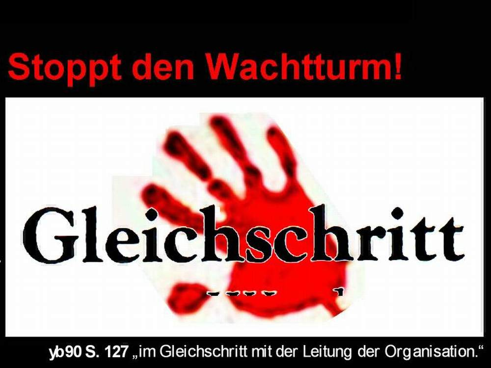 picture: http://www.manfred-gebhard.de/StopptWachtturm3.jpg