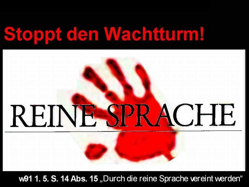 picture: http://www.manfred-gebhard.de/StopptWachtturm5.jpg