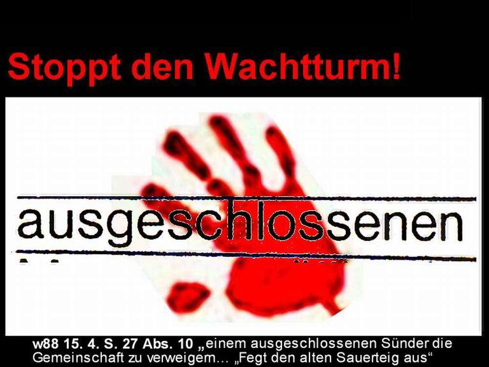 picture: http://www.manfred-gebhard.de/StopptWachtturm7.jpg