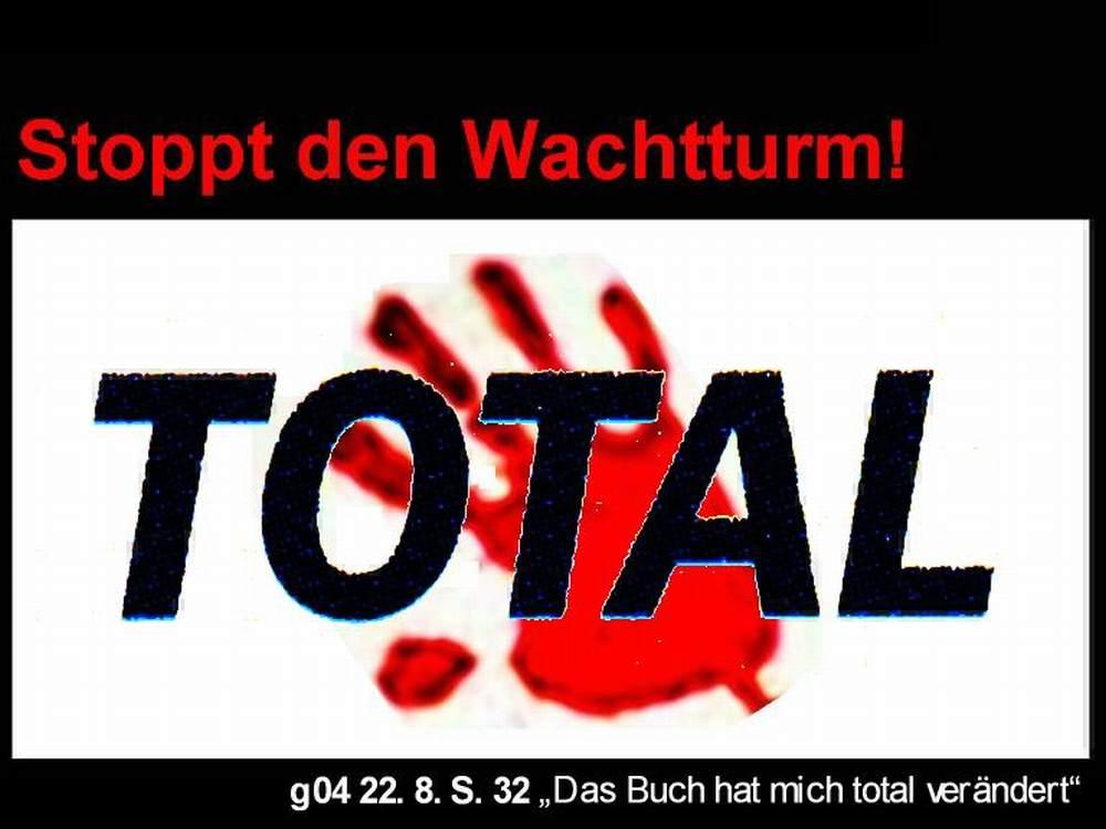 picture: http://www.manfred-gebhard.de/StopptWachtturm8.jpg