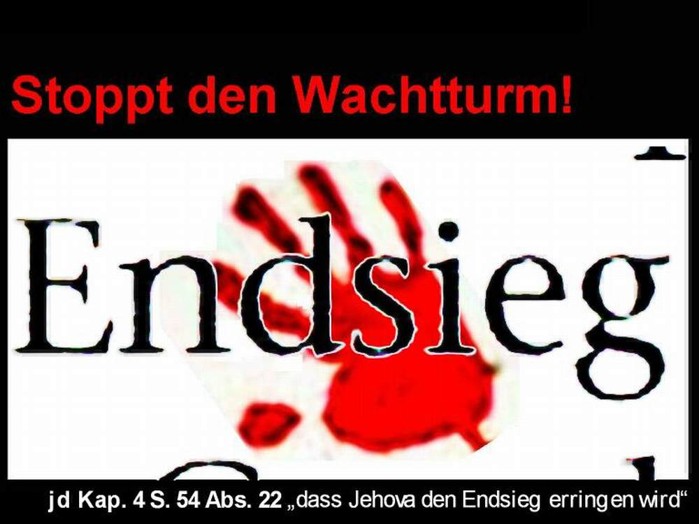 picture: http://www.manfred-gebhard.de/StopptWachtturm9.jpg